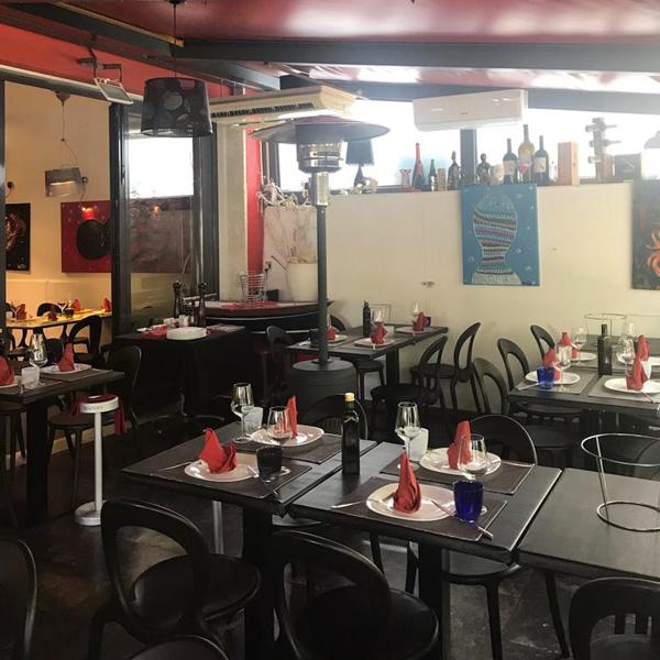 u-gnore-ristorante